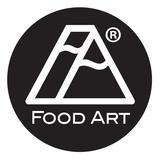foodartsg