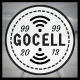 go_cell