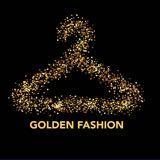 golden_fashion
