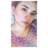 jera_olivia