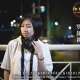 jingying0718