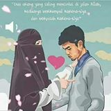 kasih_adelina