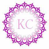 kc_apparels2014