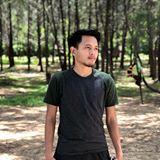 callme_kay