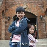 louise.ced