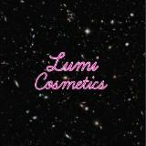 lumibeauty