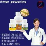 manpower_inc