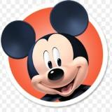 mickymouse401
