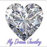 my_dream_jewelry