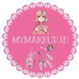 mymakeup.id