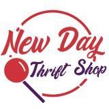 newdaythriftshop