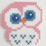 owl123