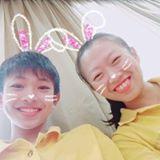 puiyung0411