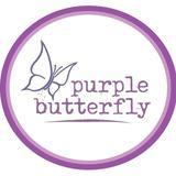 purplebutterflycrafts
