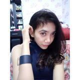 rahma_nia