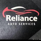 relianceautoservices