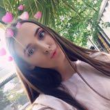 ruby_ove