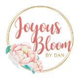 thejoyousbloom