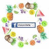 visionlife
