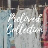 wtwprelovedcollection