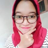 wulan_supriyadi13