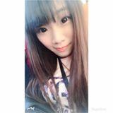 wuxingxian