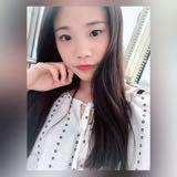 yifang0117