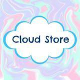 .cloud.store.
