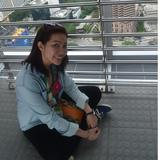 abbie_cordero