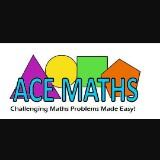 ace_maths123