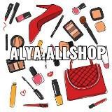 alya.allshop