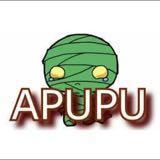 apupu1