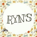 ryns_preloved