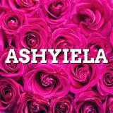 ashyiela
