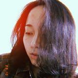 c_c_chou