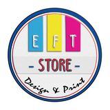 eft_store