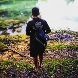 fishing_works
