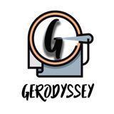 gerodyssey