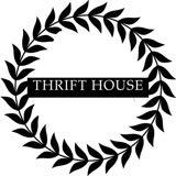 houseof_thrifters