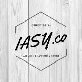 iasy.co