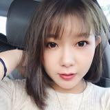 jian_qiang1021