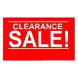 offseasonclearance