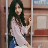 lesley_sinyi