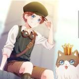 lingling_celia_602