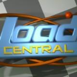 loadcentral0330