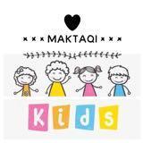 maktaqi_kids