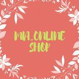 mia_onlineshop