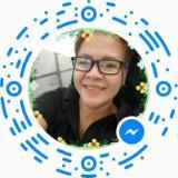 mary0622
