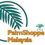 palmshoppe