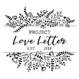 projectloveletter